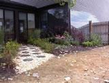 Moon garden post 1