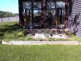 Moon garden pre 2